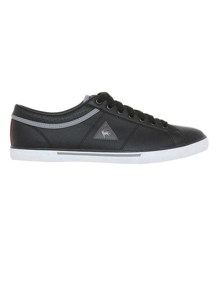 Saint Dantin 1720217 Sneaker image 1