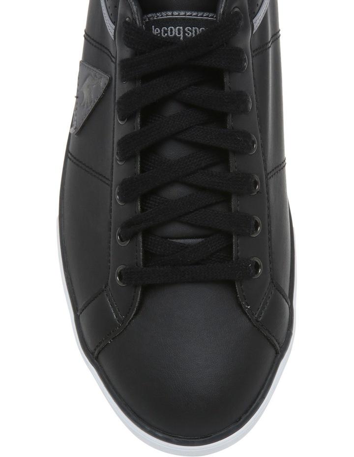 Saint Dantin 1720217 Sneaker image 3