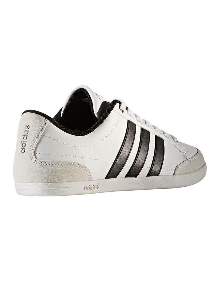 5c1ca0c6da4 Caflaire Lo Bb9705 Sneaker image 6