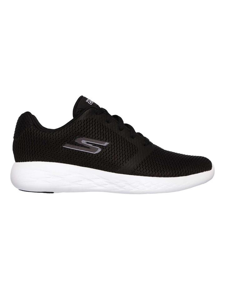 Go Run 600 Refine 55061 Sneaker image 1
