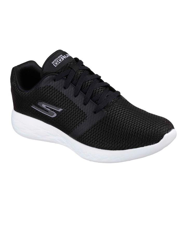 Go Run 600 Refine 55061 Sneaker image 2