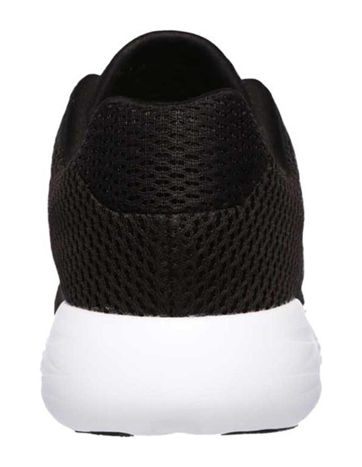 Go Run 600 Refine 55061 Sneaker image 3
