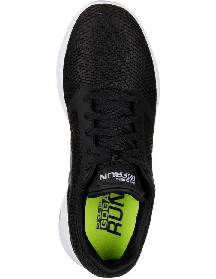 Go Run 600 Refine 55061 Sneaker image 4
