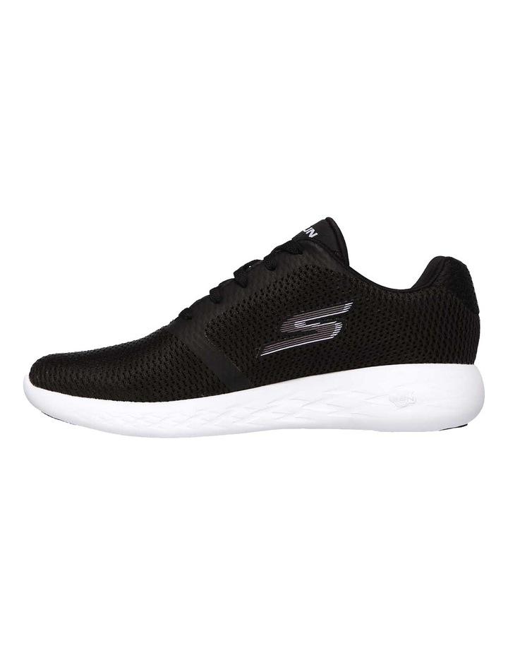 Go Run 600 Refine 55061 Sneaker image 6