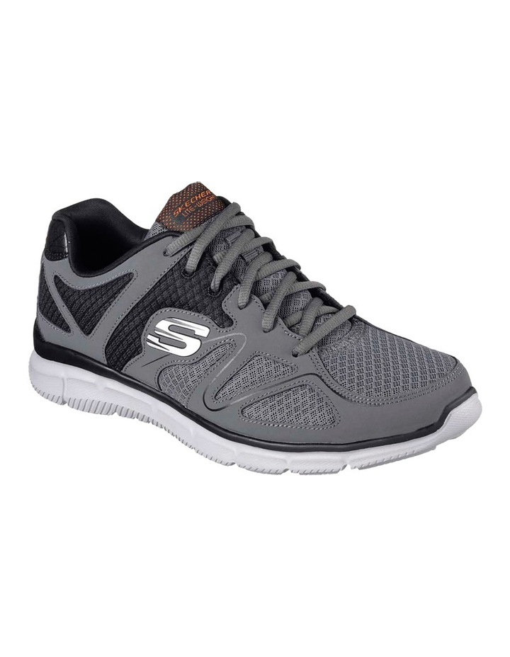 Verse Flashpoint 58350 Sneaker image 2