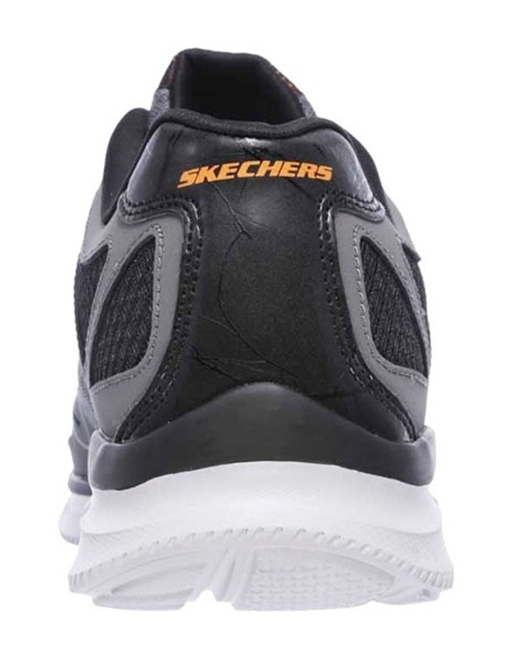 Verse Flashpoint 58350 Sneaker image 3