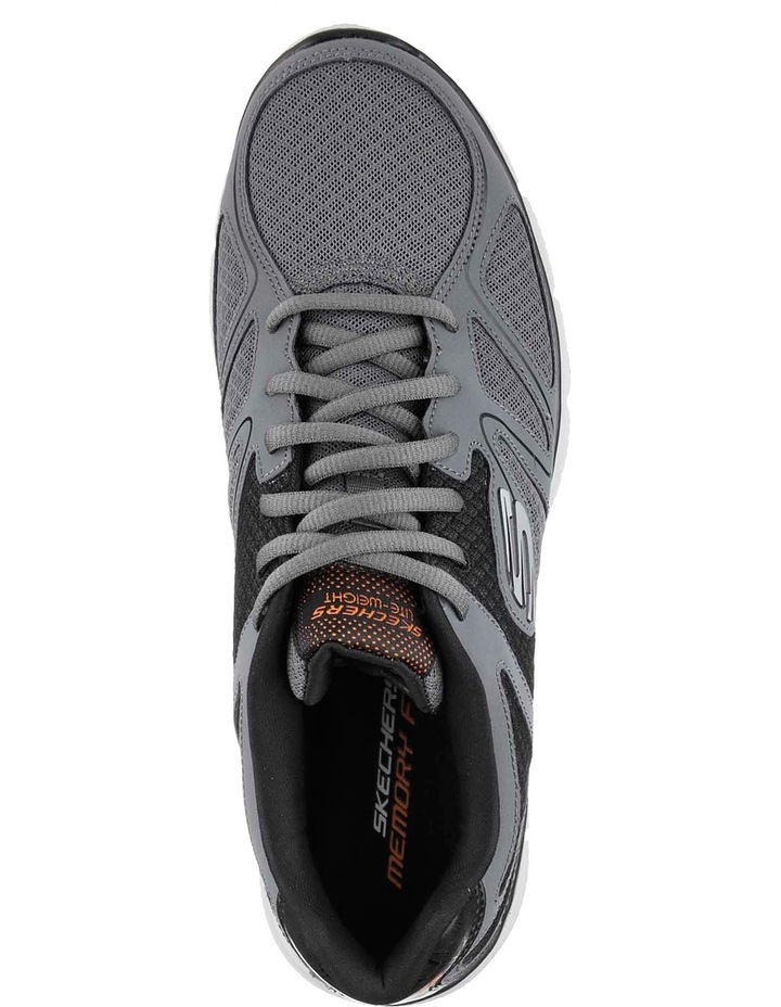 Verse Flashpoint 58350 Sneaker image 4