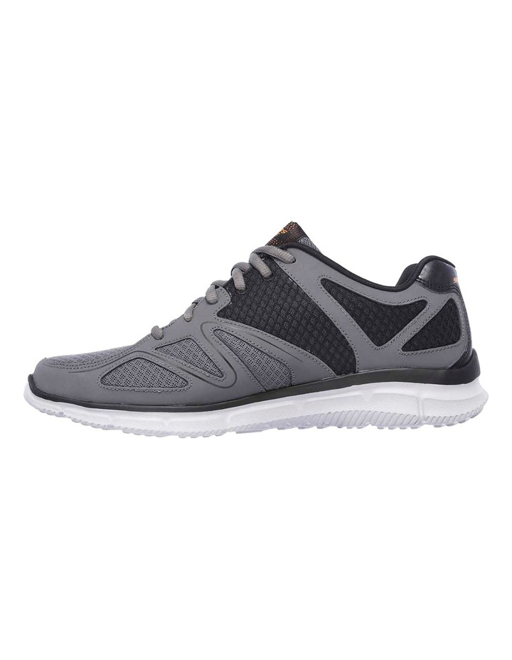 Verse Flashpoint 58350 Sneaker image 6