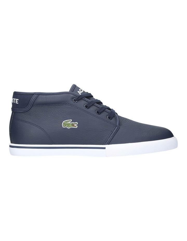 Ampthill 118 2 Cam Sneaker image 1