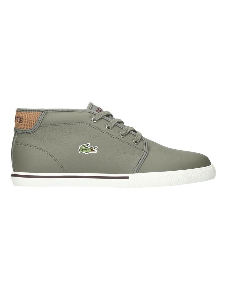 357960a08dd830 Ampthill 118 2 Cam Sneaker image 1