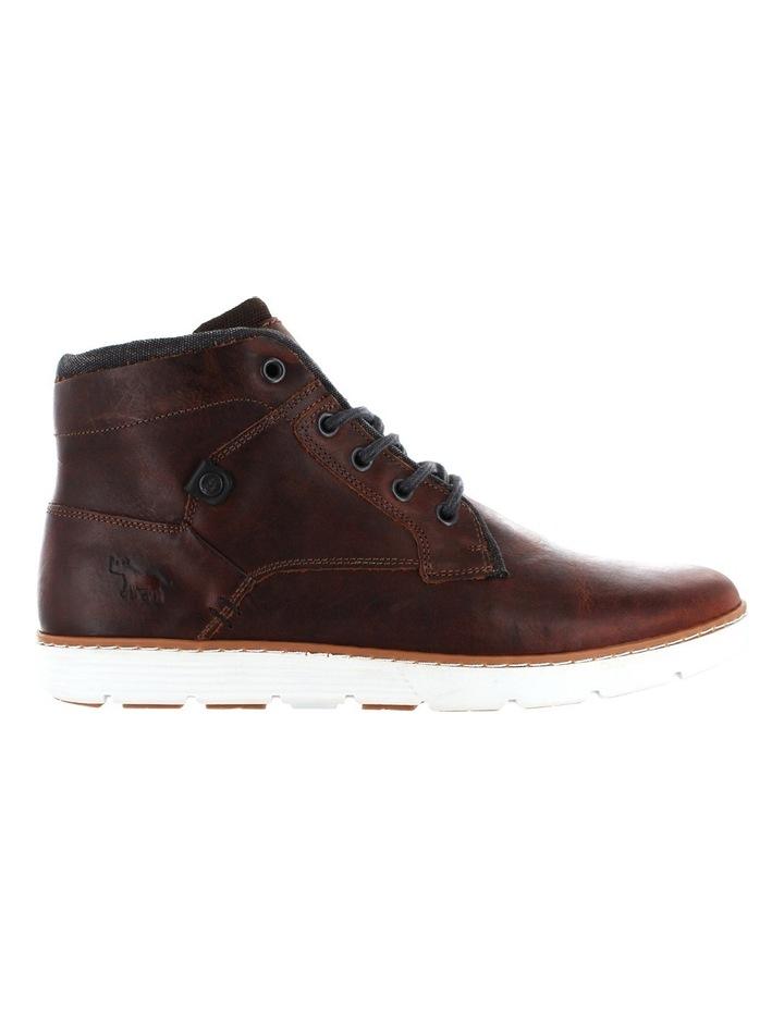 Napier Boots image 2
