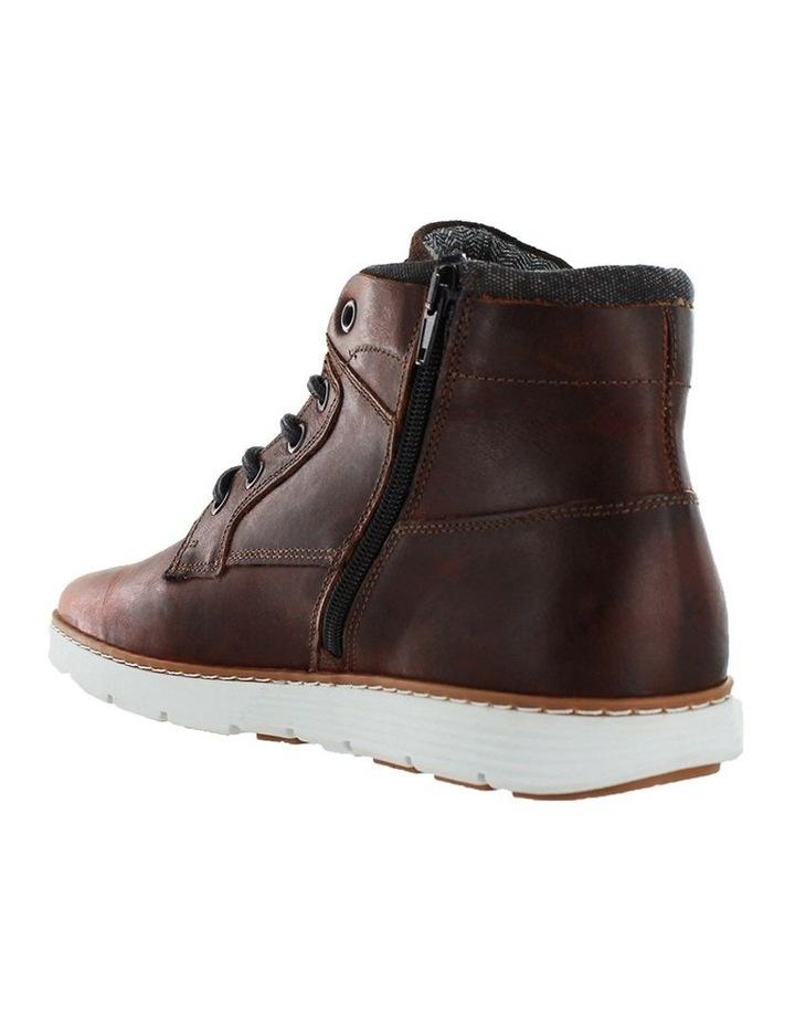Napier Boots image 3