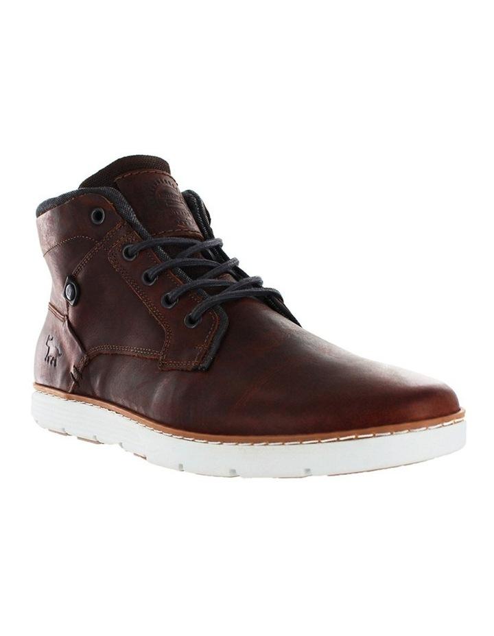 Napier Boots image 5