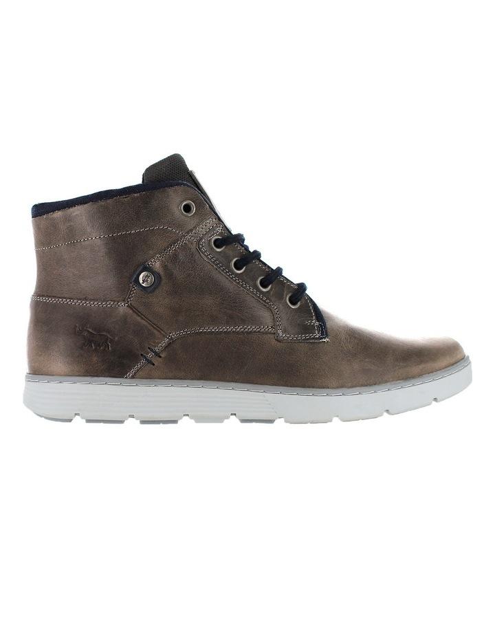 Napier Sneaker image 1