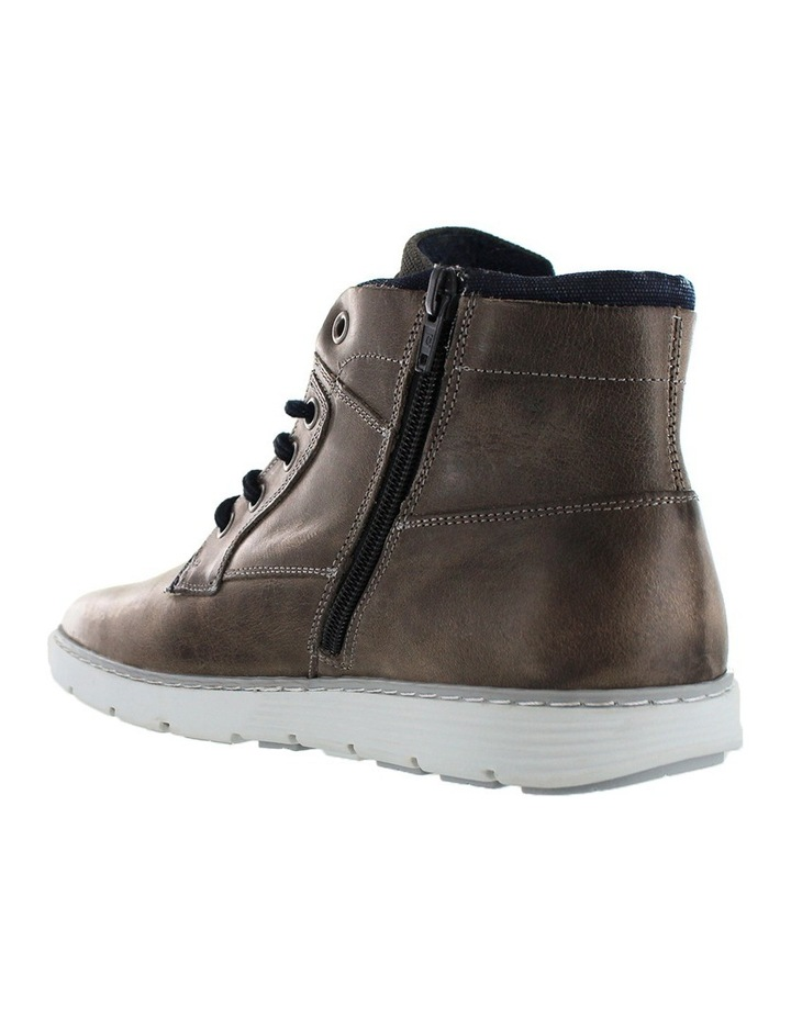 Napier Sneaker image 3