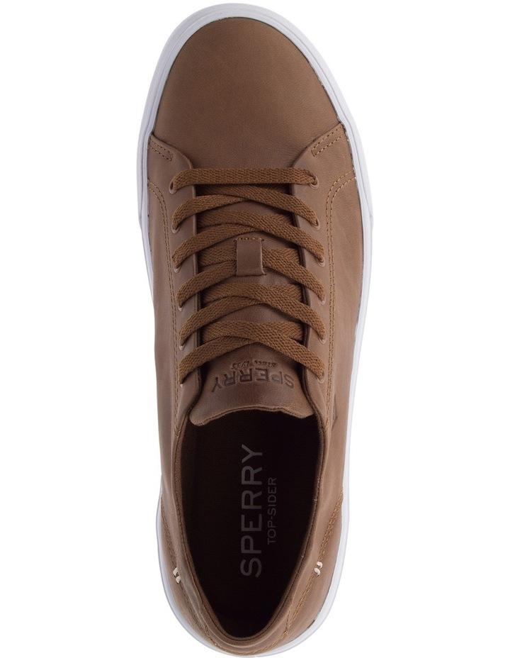 Striper II Leather STS17717 Sneaker image 5