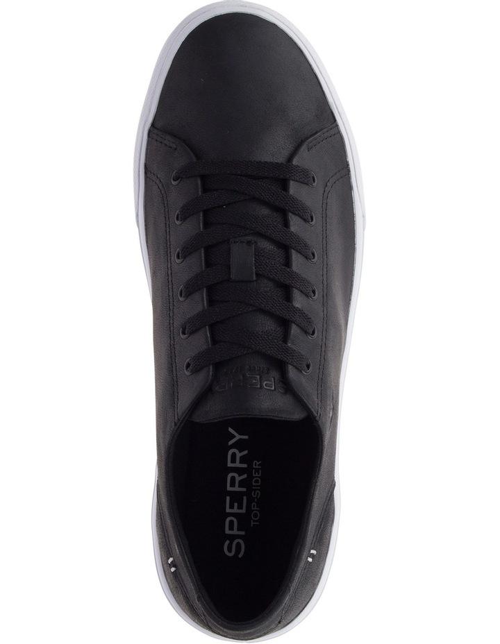 Striper II Leather STS17714 Sneaker image 5