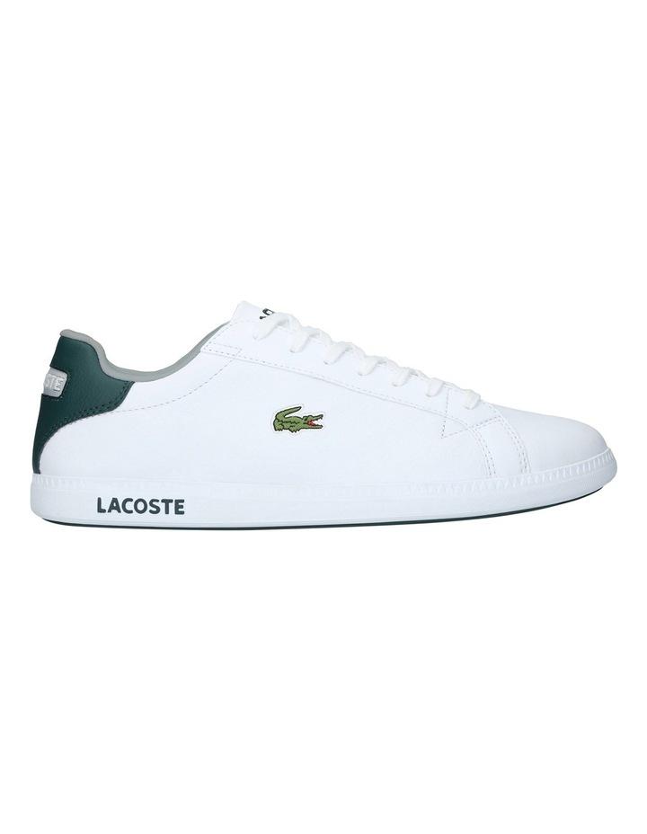 6c2d8d15782b Graduate LCR3 118 1 Spm Sneaker image 1