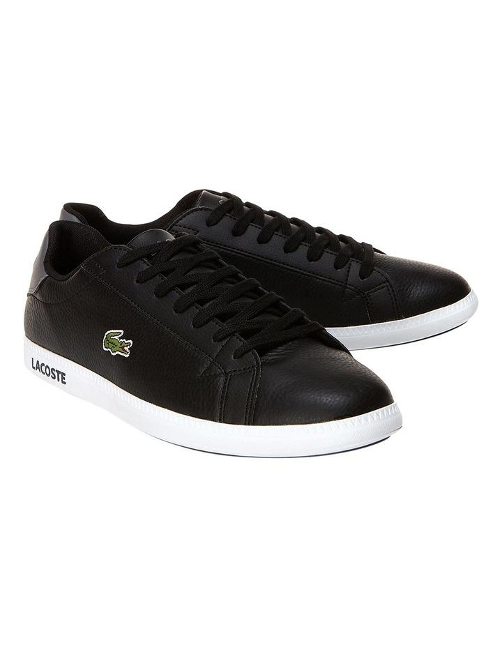 Graduate LCR3 118 1 Spm Sneaker image 3