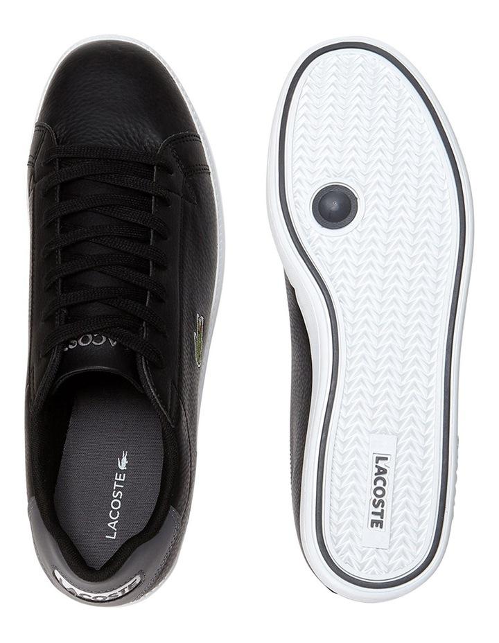 Graduate LCR3 118 1 Spm Sneaker image 5