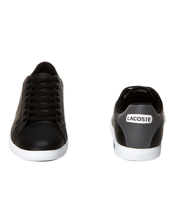 Graduate LCR3 118 1 Spm Sneaker image 6