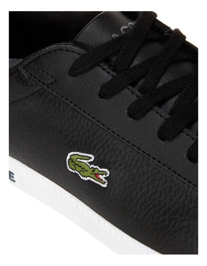 Graduate LCR3 118 1 Spm Sneaker image 7