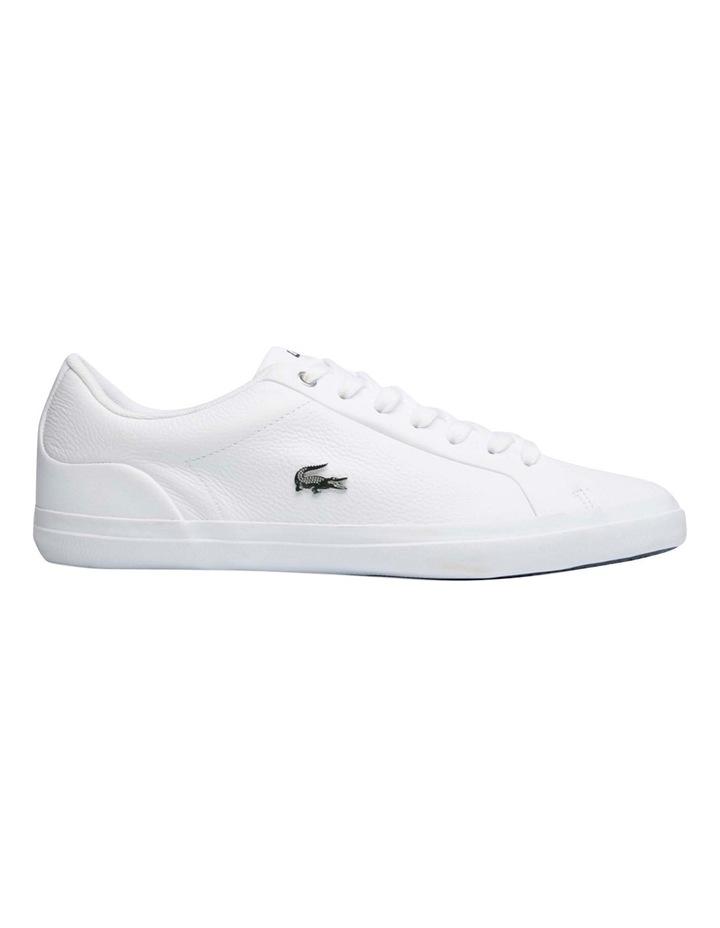 533a3f98ab053 Lacoste Lerond 118 1 U Cam SneakerLerond 118 1 U Cam Sneaker