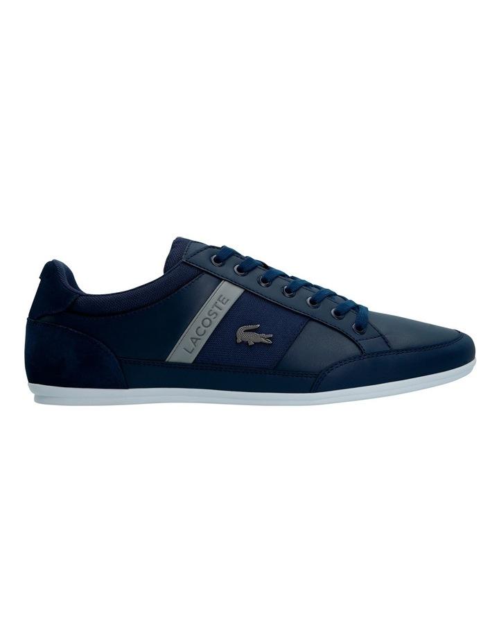 Chaymon Cam Sneaker 318 3 Us image 1