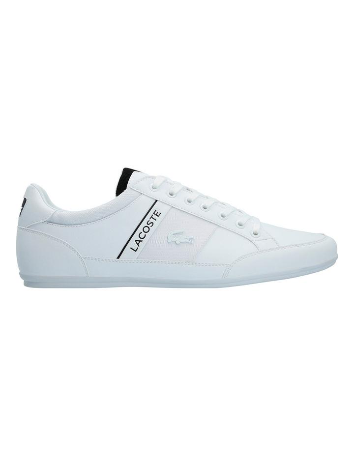 d91078780 Chaymon Sneaker 318 4 US Cam image 1