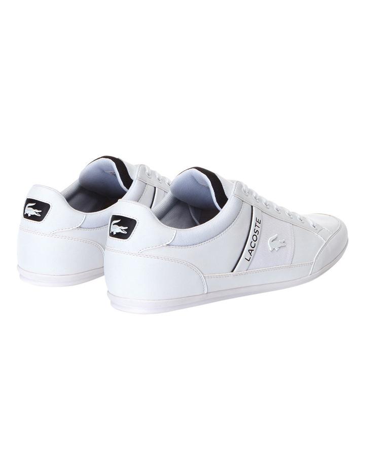9b03b793fd9b Men s Sneakers
