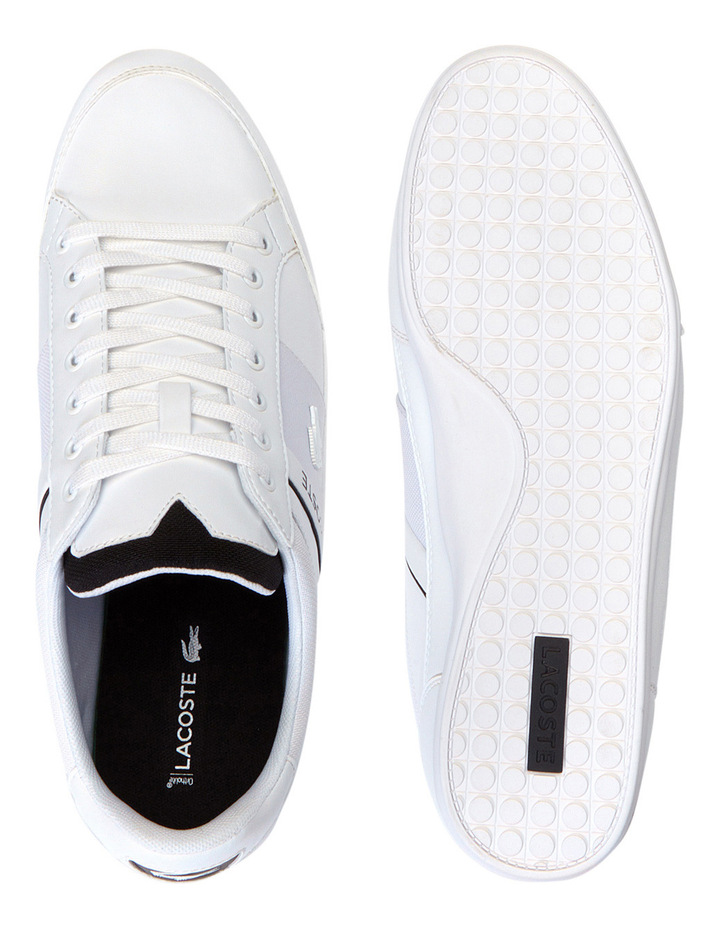 00028b8f89315 Chaymon Sneaker 318 4 US Cam image 5