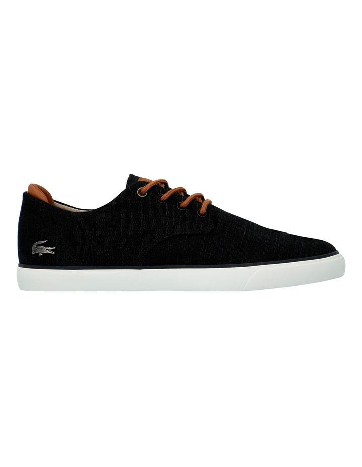 Esparre Cam Sneaker 318 3 image 1