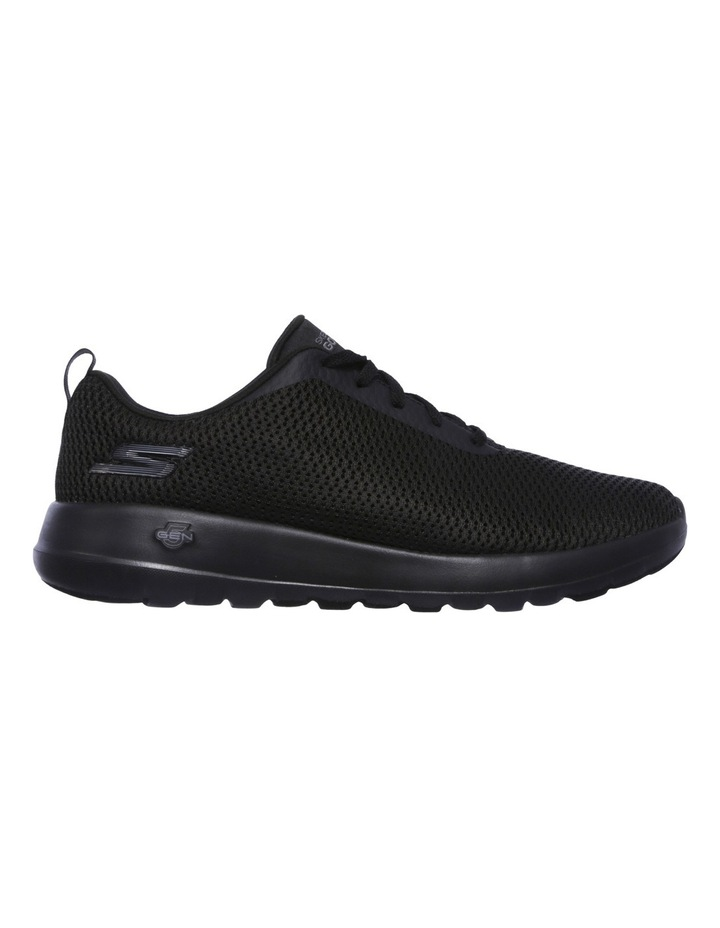 top-rated quality 2019 hot sale shop for genuine Skechers Go Walk Max Effort Sneaker