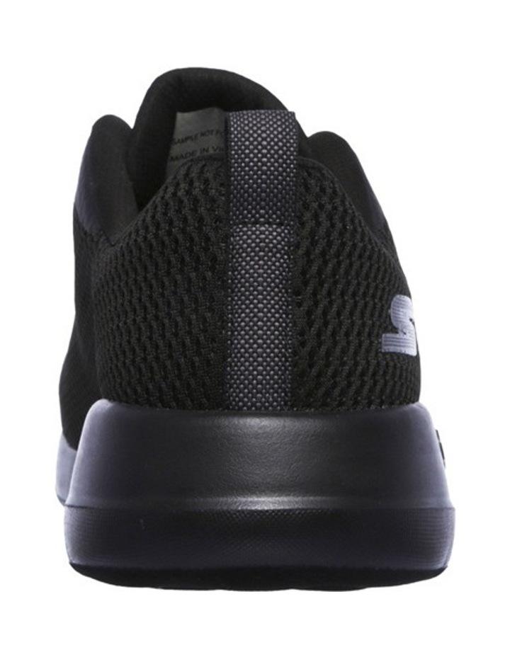 Go Walk Max Effort Sneaker image 3