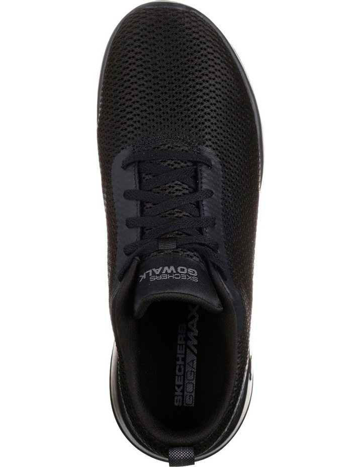 Go Walk Max Effort Sneaker image 4