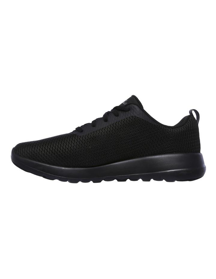 Go Walk Max Effort Sneaker image 6