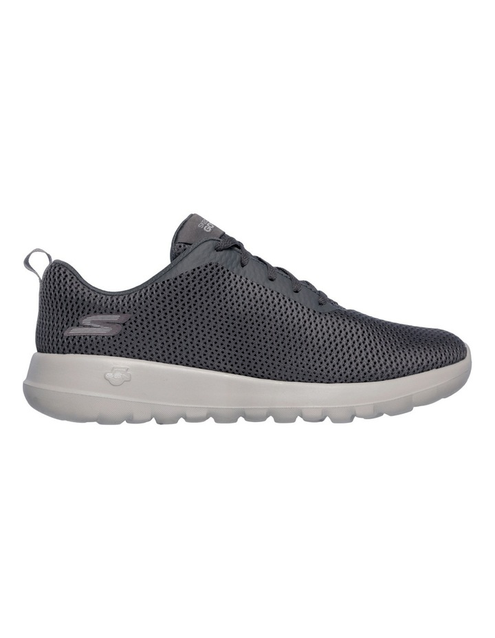 Go Walk Max Effort Sneaker image 1