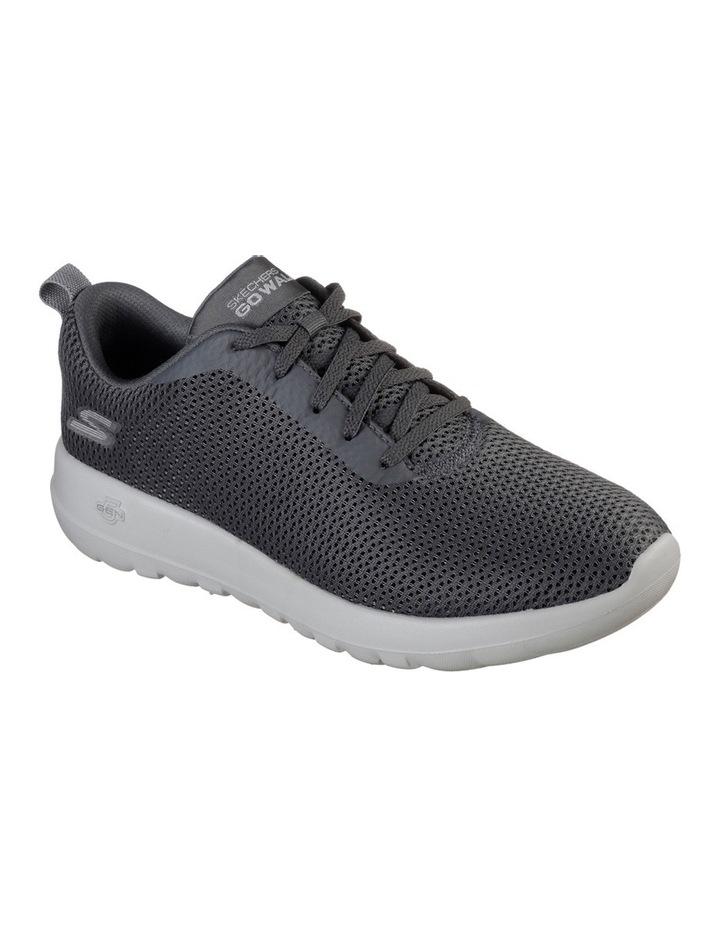 Go Walk Max Effort Sneaker image 2