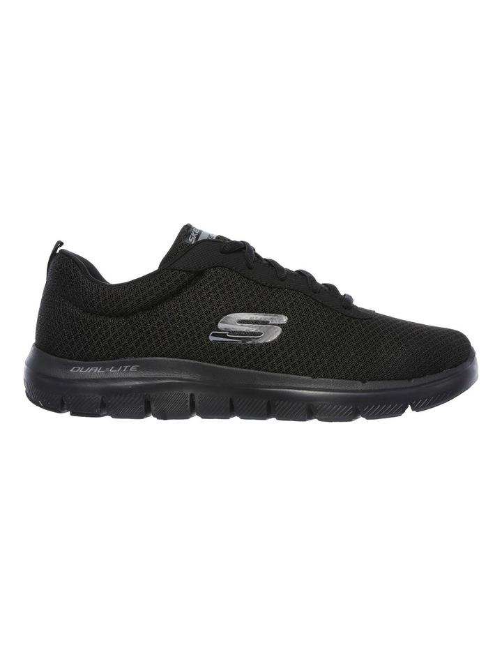 71898411a97 Flex Advantage 2.0-Dayshow Sneaker image 1