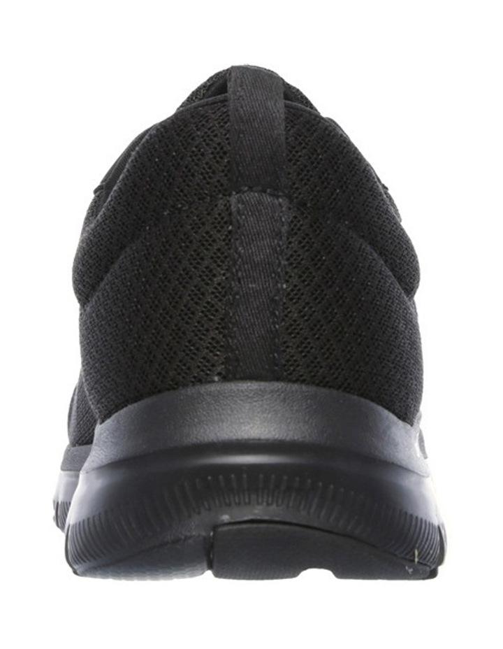 Flex Advantage 2.0-Dayshow Sneaker image 3