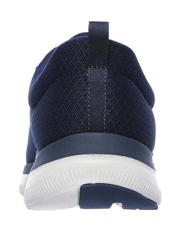 80ef242a872 Men s Sneakers