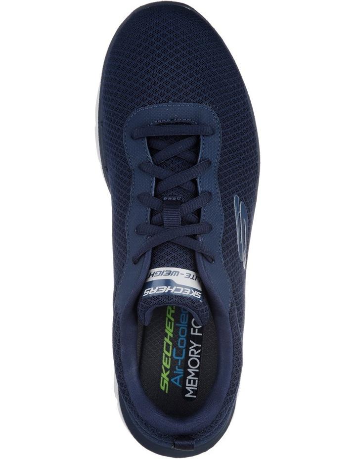 Flex Advantage 2.0-Dayshow Sneaker image 4