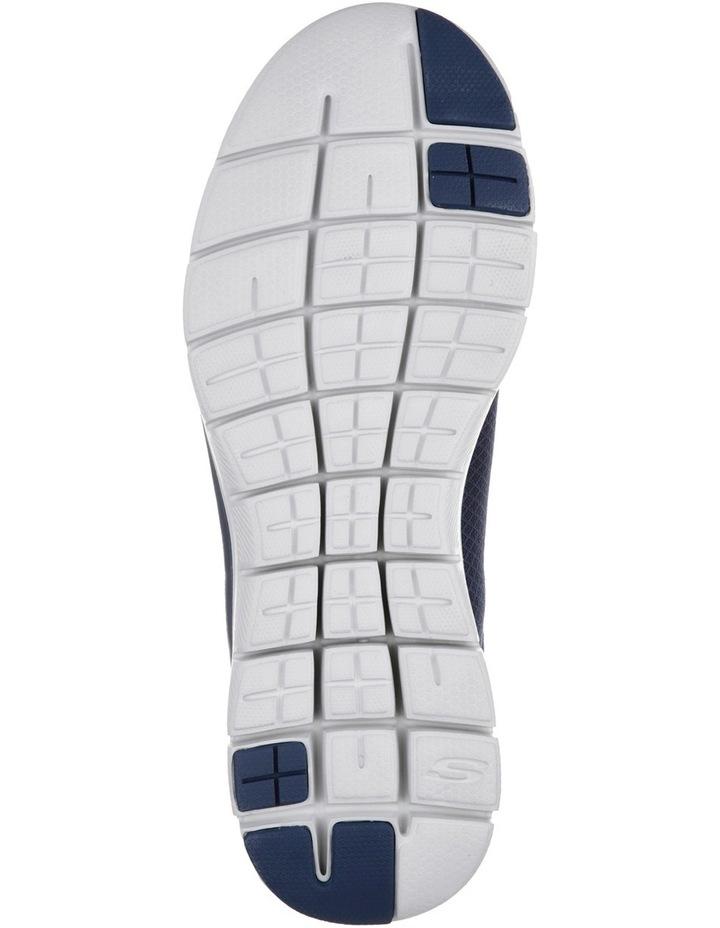 Flex Advantage 2.0-Dayshow Sneaker image 5