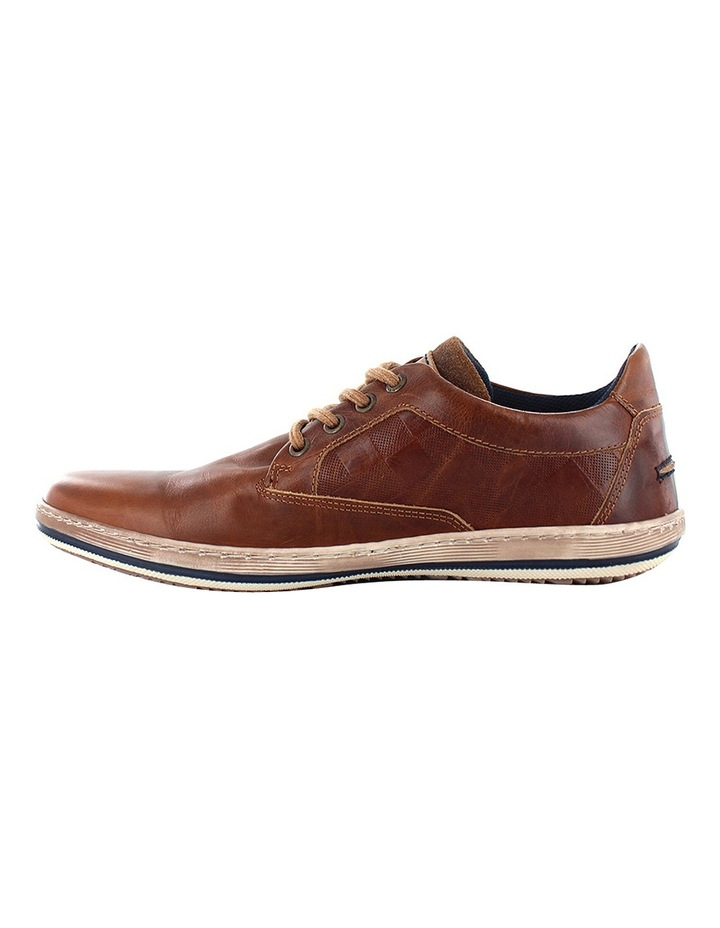 Cooper Leather Sneaker image 2