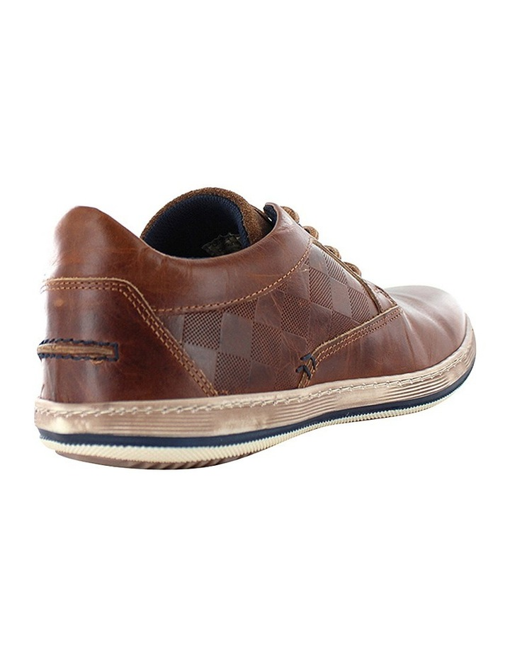 Cooper Leather Sneaker image 3