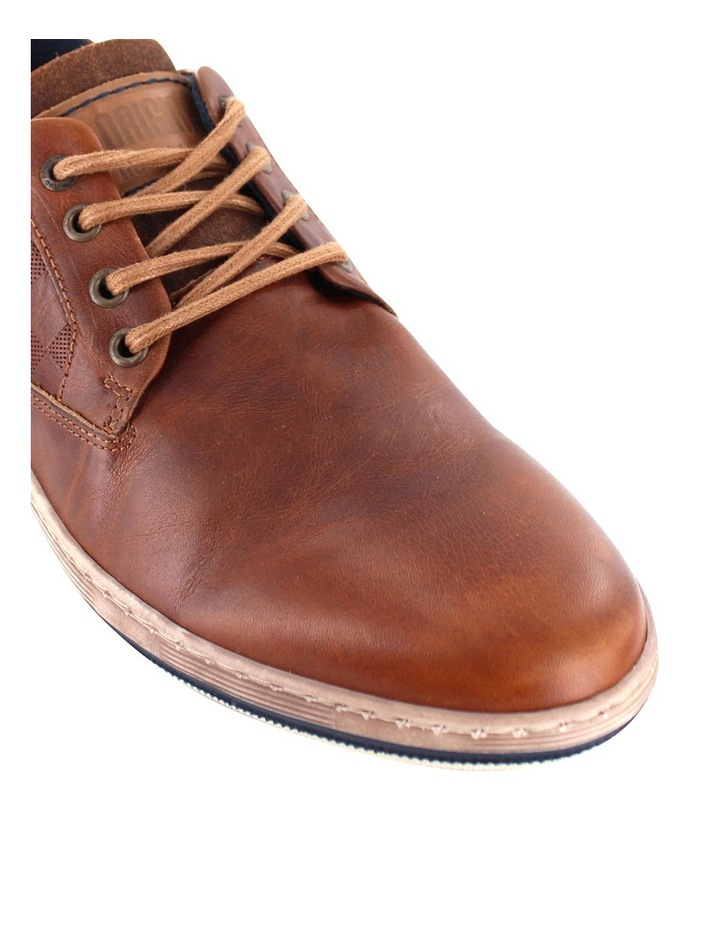 Cooper Leather Sneaker image 4