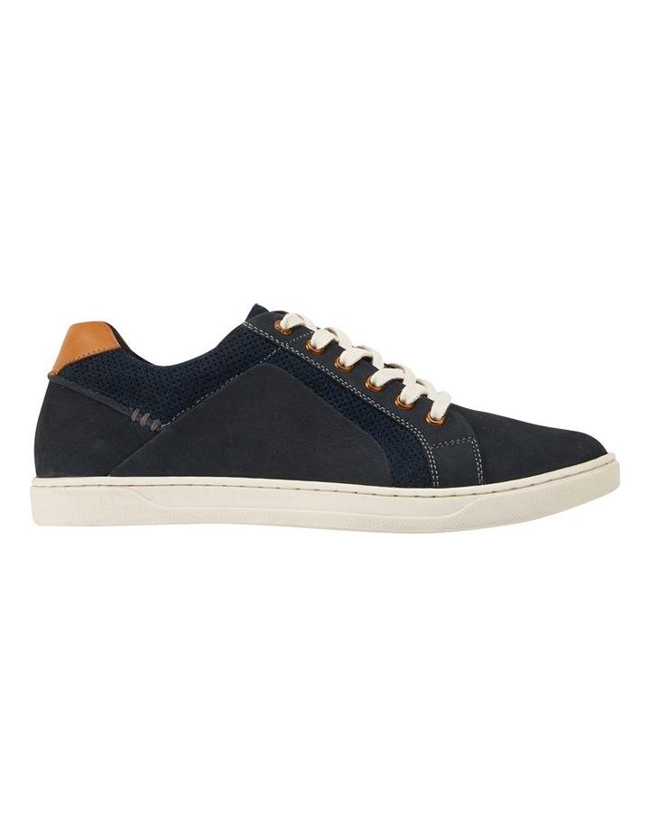 Jono Nubuck Sneaker image 1