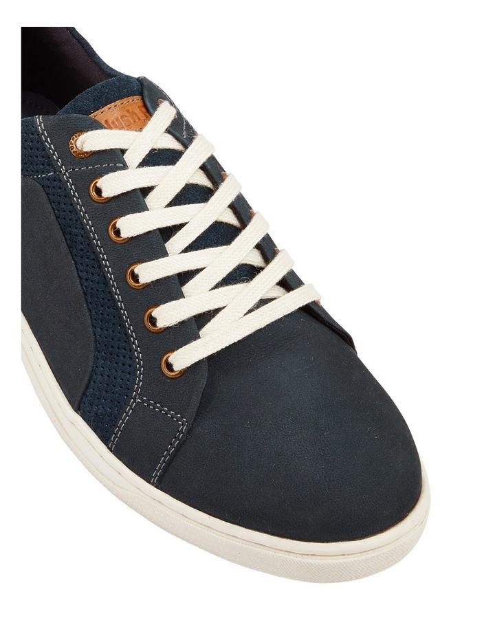 Jono Nubuck Sneaker image 2