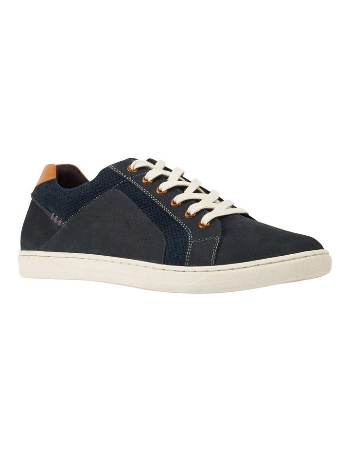 Jono Nubuck Sneaker image 3