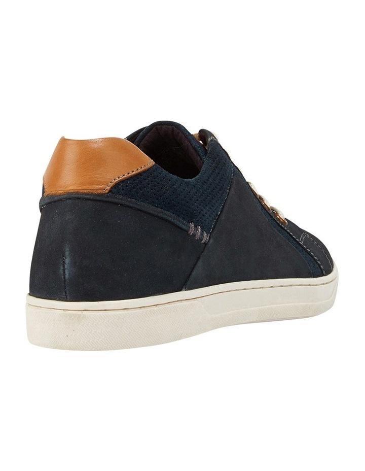 Jono Nubuck Sneaker image 4